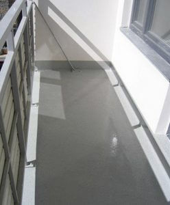 balkonsanierung-bodenbeschichtung
